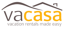 Vacasa - Seaside, Oregon Vacation Rentals